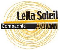 logo-leilasoleil-web-1_mod